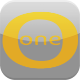 icone-one